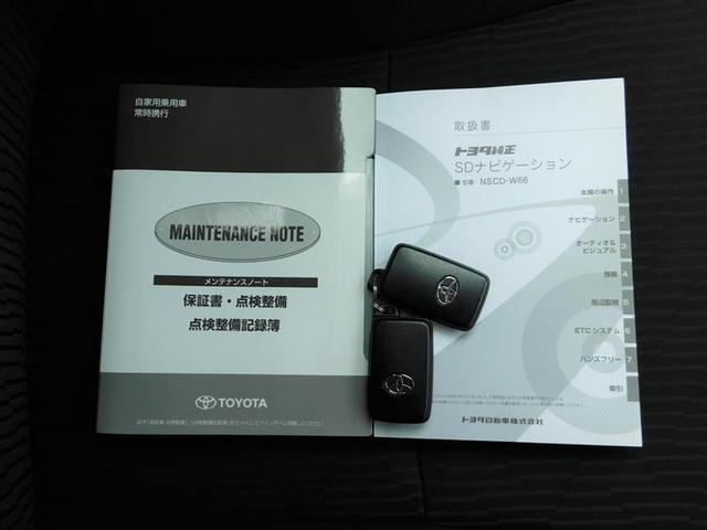 250G ワンセグナビ・カメラ(20枚目)