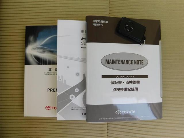 1.5F Lパッケージ ナビ&バックカメラ安全装備・カメラ(19枚目)