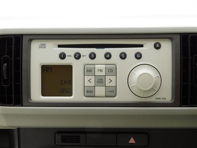 プラスハナ ETC CD HID スマートキー ワンオーナー AW(9枚目)