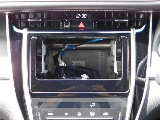 プレミアム 安全装備 トヨタセーフティセンス 電動Pブレーキ クルコン(7枚目)