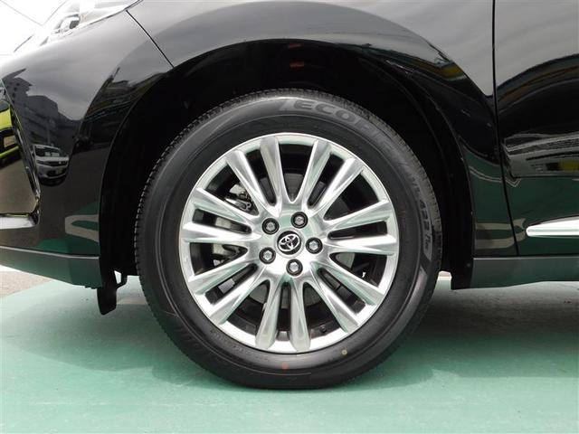プレミアム 安全装備 トヨタセーフティセンス 電動Pブレーキ クルコン(19枚目)