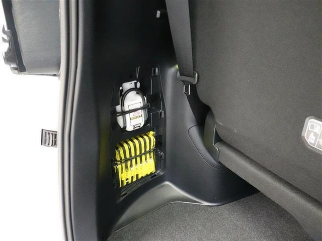 XI 衝突被害軽減システム 電動スライドドア LEDヘッドランプ 乗車定員 7人  3列シート ワンオーナー(17枚目)