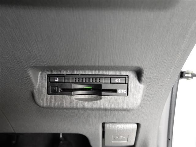 S フルセグ HDDナビ DVD再生 バックカメラ ETC ドラレコ LEDヘッドランプ ワンオーナー アイドリングストップ(10枚目)