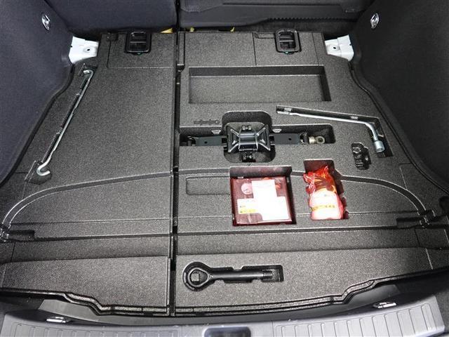 Sセーフティプラス フルセグ DVD再生 バックカメラ 衝突被害軽減システム ETC ドラレコ LEDヘッドランプ ワンオーナー アイドリングストップ(17枚目)
