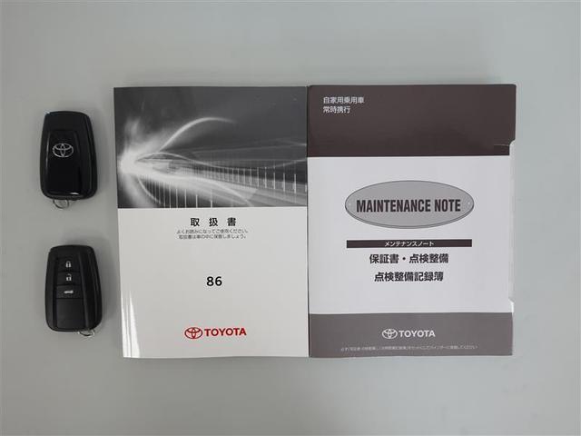 GTリミテッド フルセグ メモリーナビ DVD再生 バックカメラ LEDヘッドランプ ワンオーナー(19枚目)