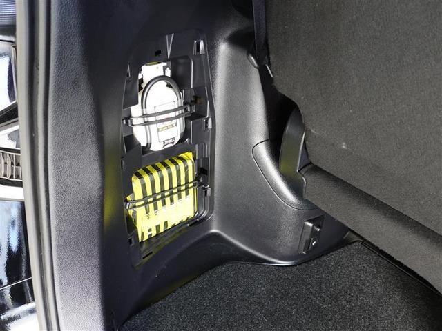 GI フルセグ メモリーナビ DVD再生 衝突被害軽減システム 両側電動スライド LEDヘッドランプ 乗車定員7人 3列シート ワンオーナー アイドリングストップ(17枚目)