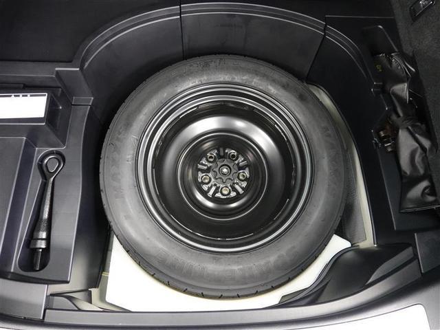 プレミアム アドバンスドパッケージ 4WD フルセグ DVD再生 バックカメラ 衝突被害軽減システム ETC LEDヘッドランプ ワンオーナー アイドリングストップ(17枚目)