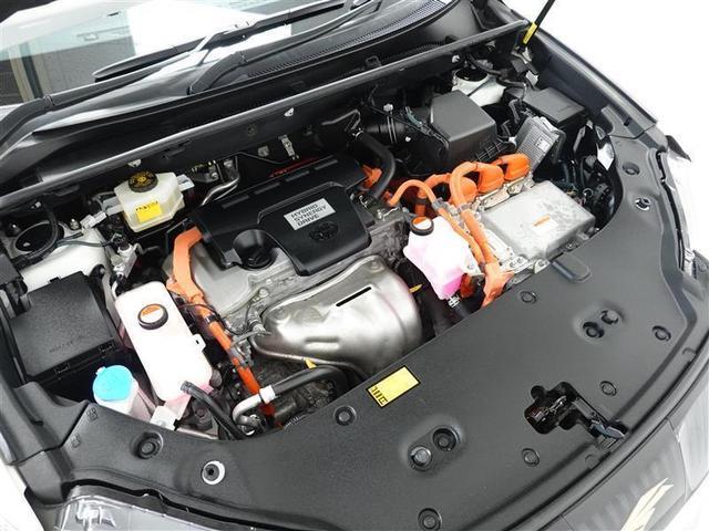 プレミアム アドバンスドパッケージ 4WD フルセグ DVD再生 バックカメラ 衝突被害軽減システム ETC LEDヘッドランプ ワンオーナー アイドリングストップ(18枚目)