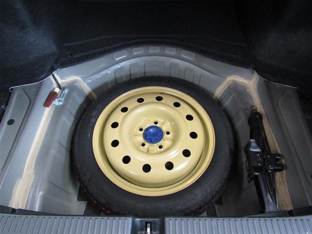 250G フルセグ メモリーナビ DVD再生 バックカメラ ETC ドラレコ HIDヘッドライト ワンオーナー(17枚目)
