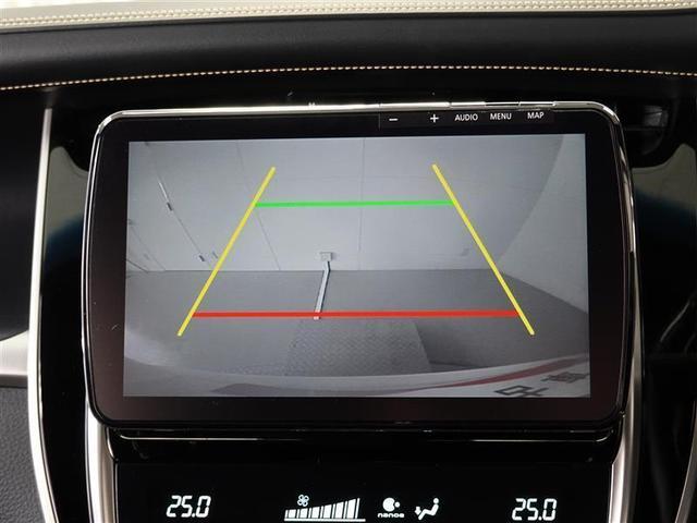 プレミアム フルセグ メモリーナビ DVD再生 バックカメラ 衝突被害軽減システム ETC LEDヘッドランプ ワンオーナー アイドリングストップ(9枚目)