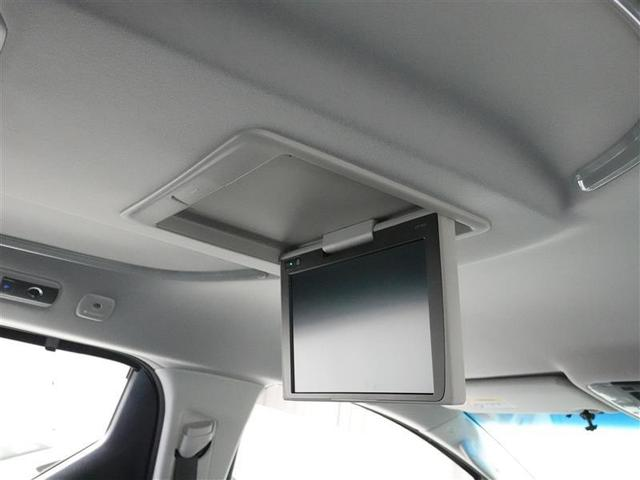 2.5S Cパッケージ フルセグ DVD再生 後席モニター バックカメラ ETC 両側電動スライド LEDヘッドランプ 乗車定員7人 3列シート ワンオーナー(10枚目)