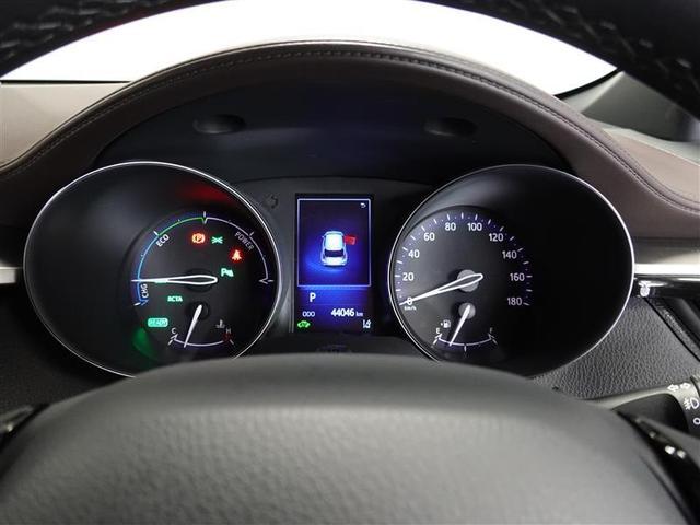 G LEDエディション フルセグ DVD再生 バックカメラ 衝突被害軽減システム ETC ドラレコ LEDヘッドランプ ワンオーナー フルエアロ アイドリングストップ(12枚目)