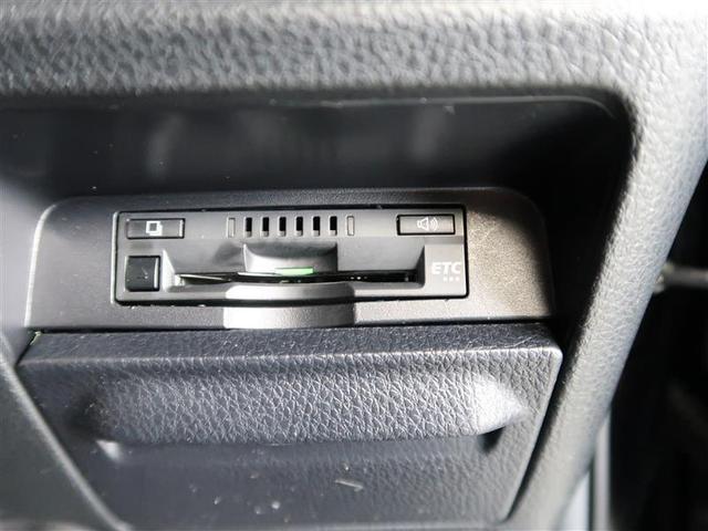 ハイブリッドGi フルセグ メモリーナビ DVD再生 後席モニター バックカメラ ETC 両側電動スライド LEDヘッドランプ 乗車定員7人 3列シート(11枚目)