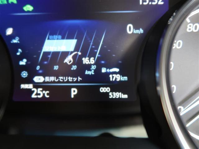 WS 4WD メモリーナビ バックカメラ 衝突被害軽減システム LEDヘッドランプ(12枚目)