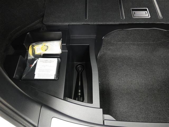 プログレス メタル アンド レザーパッケージ 革シート サンルーフ フルセグ DVD再生 バックカメラ 衝突被害軽減システム ETC LEDヘッドランプ ワンオーナー アイドリングストップ(17枚目)