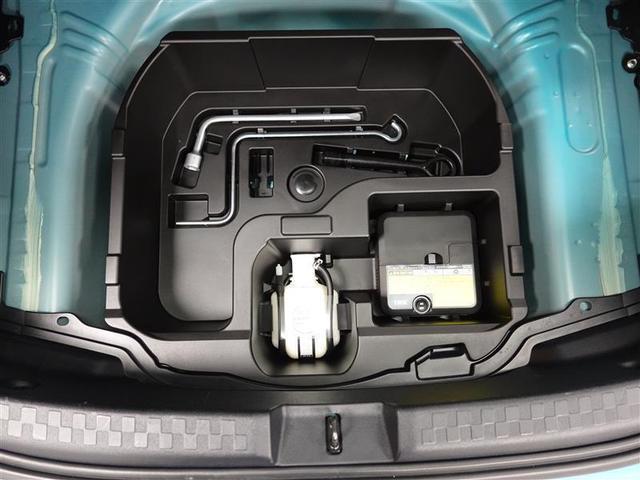 クロスオーバー ワンセグ メモリーナビ DVD再生 バックカメラ 衝突被害軽減システム ETC ワンオーナー アイドリングストップ(16枚目)