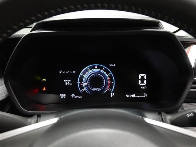 Z 衝突被害軽減システム LEDヘッドランプ ワンオーナー アイドリングストップ(12枚目)
