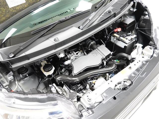 G コージーエディション 衝突被害軽減システム 両側電動スライド ワンオーナー アイドリングストップ(18枚目)