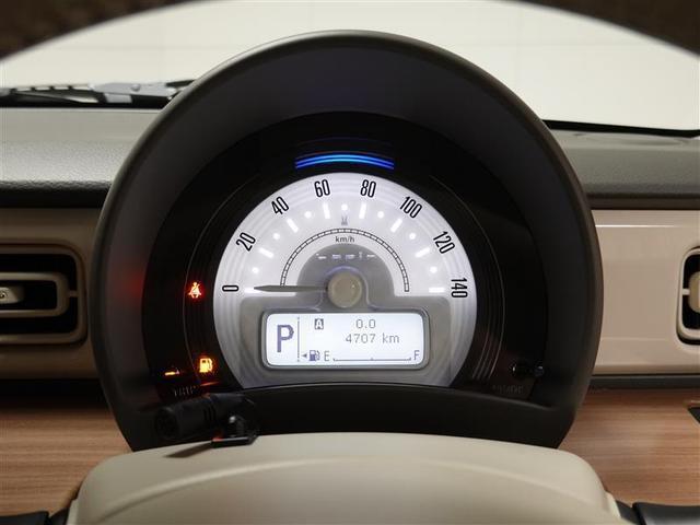 S フルセグ メモリーナビ DVD再生 衝突被害軽減システム LEDヘッドランプ ワンオーナー アイドリングストップ(12枚目)