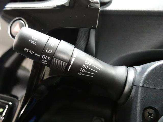S フルセグ メモリーナビ DVD再生 バックカメラ 衝突被害軽減システム ETC LEDヘッドランプ ワンオーナー アイドリングストップ(28枚目)