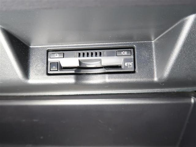 プレミアム スタイルノアール サンルーフ  衝突被害軽減システム ETC LEDヘッドランプ ワンオーナー アイドリングストップ(9枚目)