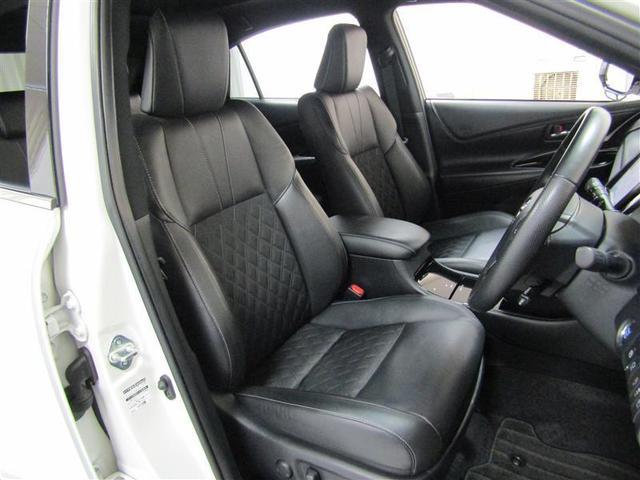 プレミアム スタイルノアール サンルーフ  衝突被害軽減システム ETC LEDヘッドランプ ワンオーナー アイドリングストップ(14枚目)