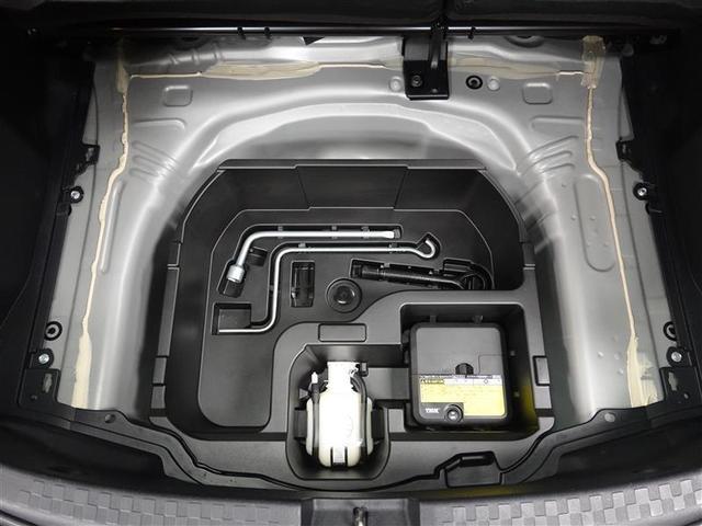 G ワンセグ メモリーナビ バックカメラ 衝突被害軽減システム ETC ドラレコ ワンオーナー アイドリングストップ(17枚目)