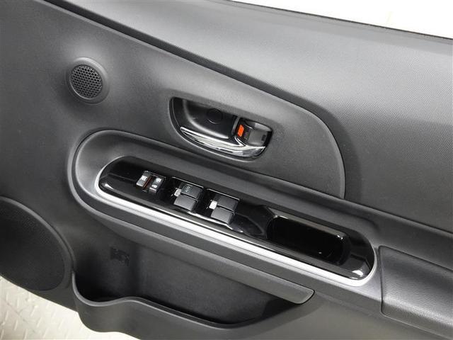 G ワンセグ メモリーナビ バックカメラ 衝突被害軽減システム ETC ドラレコ ワンオーナー アイドリングストップ(21枚目)