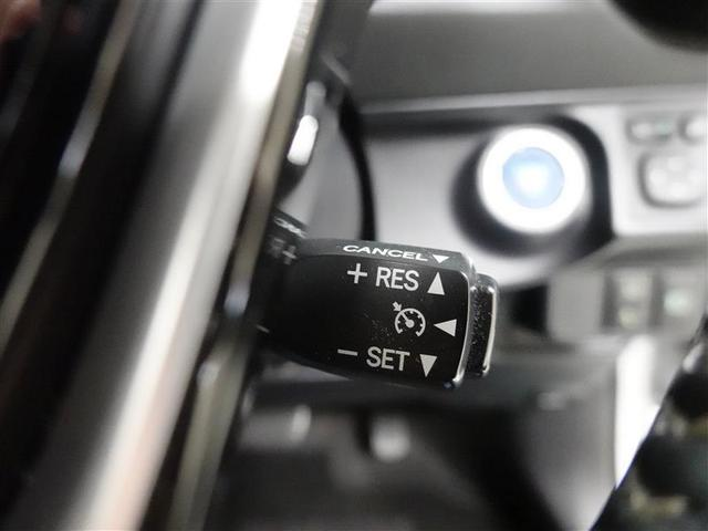 G ワンセグ メモリーナビ バックカメラ 衝突被害軽減システム ETC ドラレコ ワンオーナー アイドリングストップ(26枚目)