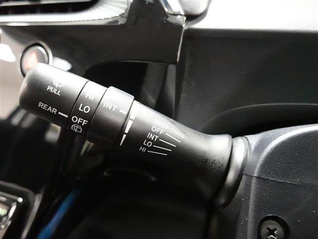 G ワンセグ メモリーナビ バックカメラ 衝突被害軽減システム ETC ドラレコ ワンオーナー アイドリングストップ(27枚目)