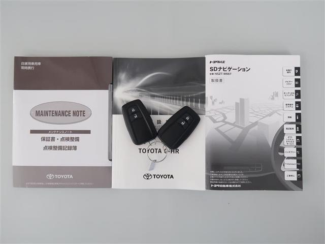 G フルセグ メモリーナビ DVD再生 バックカメラ 衝突被害軽減システム ETC LEDヘッドランプ ワンオーナー アイドリングストップ(19枚目)