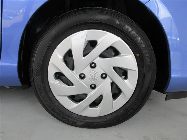 ホイールキャップです、タイヤサイズは175/65R15です。
