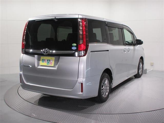 「トヨタ」「エスクァイア」「ミニバン・ワンボックス」「広島県」の中古車3