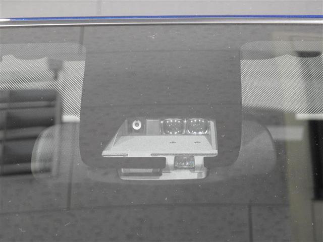 「トヨタ」「アクア」「コンパクトカー」「広島県」の中古車4