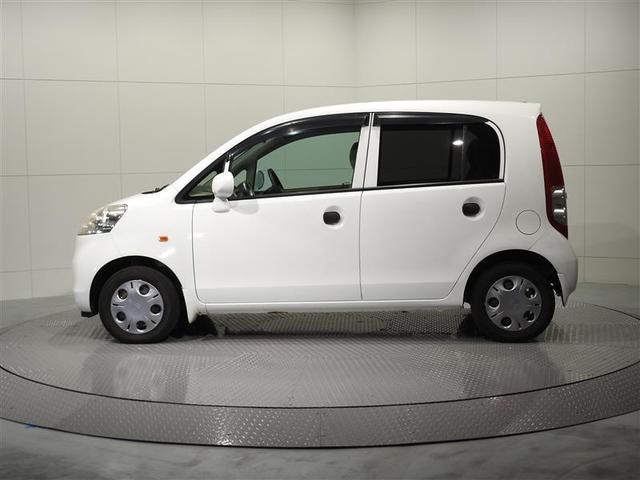 「ホンダ」「ライフ」「コンパクトカー」「広島県」の中古車2
