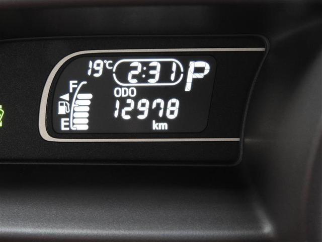 「トヨタ」「ポルテ」「ミニバン・ワンボックス」「広島県」の中古車12