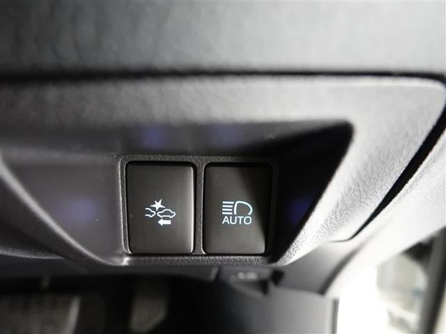 「トヨタ」「プレミオ」「セダン」「広島県」の中古車7