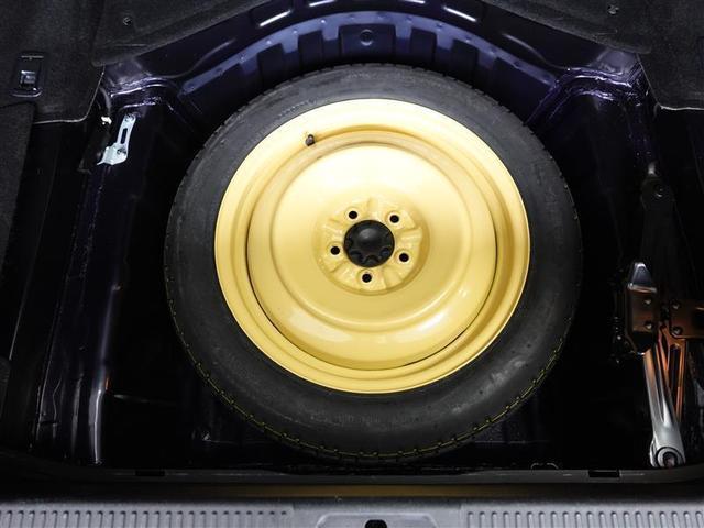 「レクサス」「GS」「セダン」「広島県」の中古車17