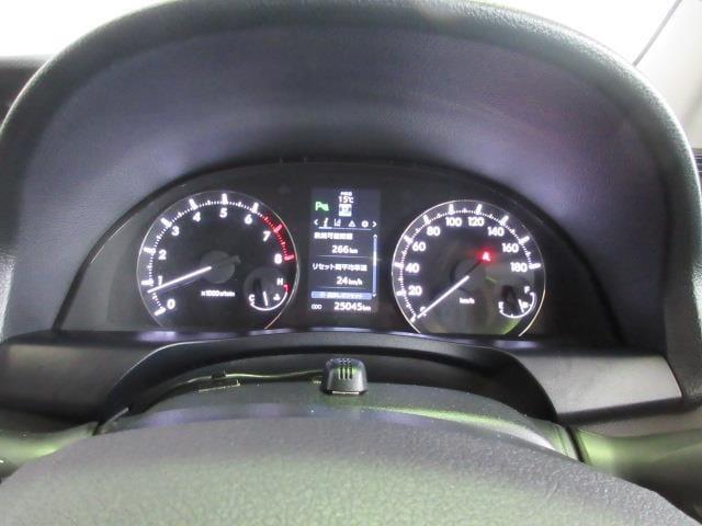 「トヨタ」「プレミオ」「セダン」「広島県」の中古車11