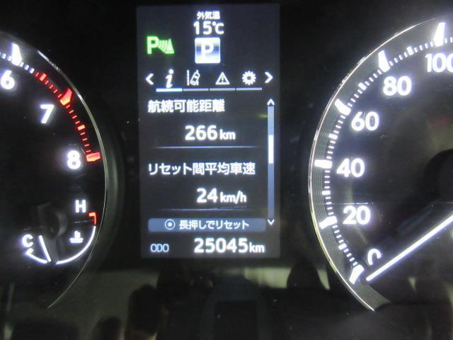「トヨタ」「プレミオ」「セダン」「広島県」の中古車12
