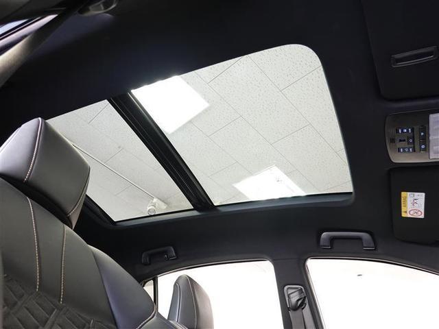 プログレス サンルーフ フルセグ メモリーナビ DVD再生 バックカメラ 衝突被害軽減システム ETC ドラレコ LEDヘッドランプ ワンオーナー アイドリングストップ(12枚目)