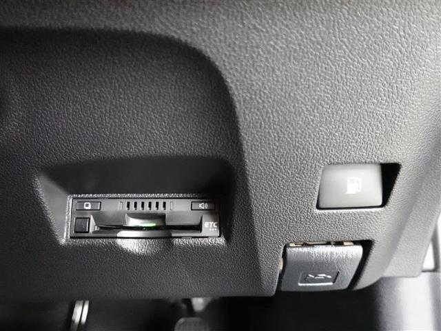 S フルセグ メモリーナビ DVD再生 バックカメラ 衝突被害軽減システム ETC LEDヘッドランプ ワンオーナー(10枚目)