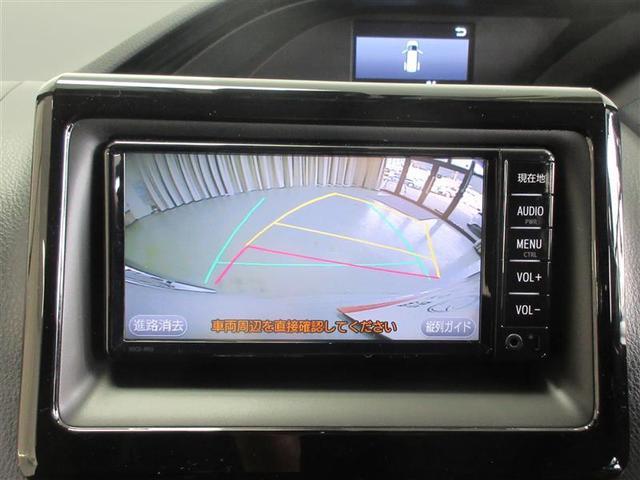 XI ワンセグ メモリーナビ バックカメラ 衝突被害軽減システム ETC ドラレコ 電動スライドドア LEDヘッドランプ 乗車定員7人 3列シート ワンオーナー(10枚目)
