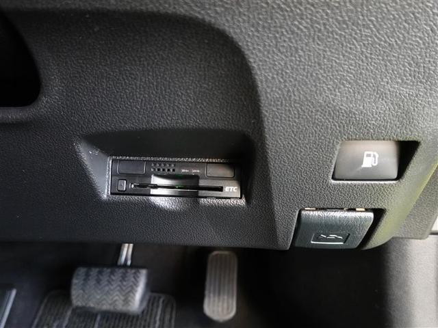 S ワンセグ メモリーナビ バックカメラ ETC LEDヘッドランプ ワンオーナー 記録簿(10枚目)