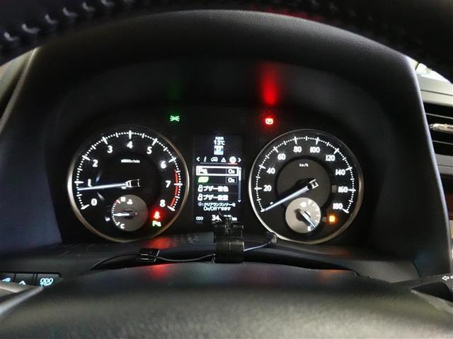 2.5X フルセグ HDDナビ DVD再生 バックカメラ ETC 両側電動スライド LEDヘッドランプ 乗車定員8人 3列シート ワンオーナー(12枚目)