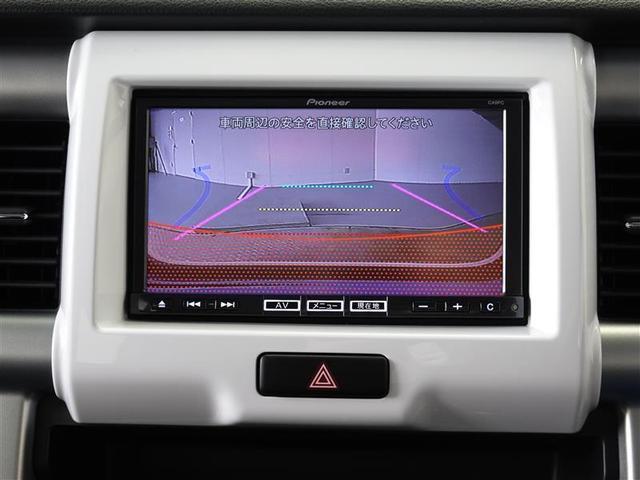 XS フルセグ メモリーナビ DVD再生 衝突被害軽減システム ETC ドラレコ HIDヘッドライト ワンオーナー アイドリングストップ(9枚目)