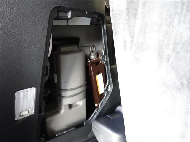 SR サンルーフ 4WD フルセグ メモリーナビ DVD再生 後席モニター バックカメラ ETC ドラレコ 両側電動スライド LEDヘッドランプ 乗車定員7人 3列シート ワンオーナー(17枚目)