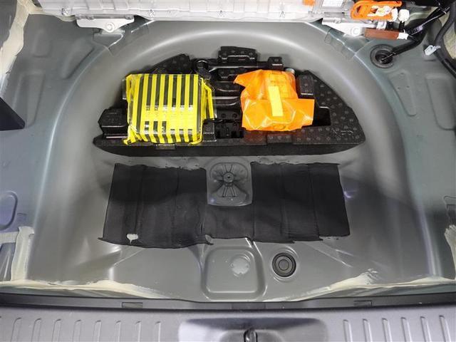 S チューン ブラックII フルセグ メモリーナビ DVD再生 バックカメラ 衝突被害軽減システム ETC HIDヘッドライト ワンオーナー(17枚目)