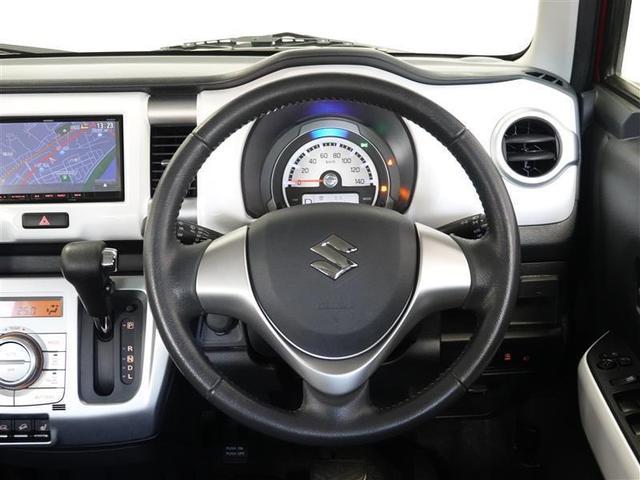 Xターボ 4WD フルセグ メモリーナビ DVD再生 衝突被害軽減システム ETC HIDヘッドライト ワンオーナー アイドリングストップ(11枚目)