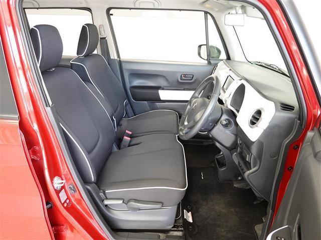Xターボ 4WD フルセグ メモリーナビ DVD再生 衝突被害軽減システム ETC HIDヘッドライト ワンオーナー アイドリングストップ(13枚目)